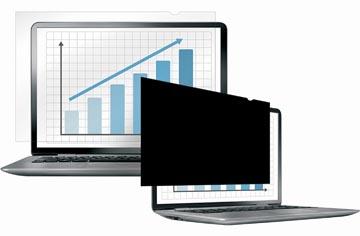 Fellowes Privacy Filter voor LCD-scherm - laptop van 15.0 inch