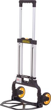 Stanley Fatmax inklapbare steekwagen, tot 70 kg draagvermogen