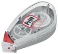 Pritt correctieroller Compact Flex 4,2 mm x 10 m
